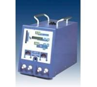 Гипертермическая система HICO- Aquatherm 660
